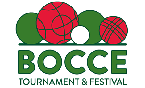 Eighth Annual Bocce Tournament & Festival
