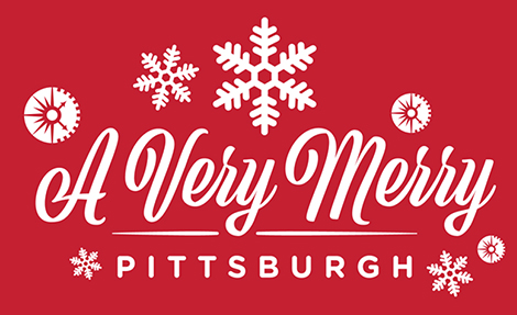 A Very Merry Pittsburgh