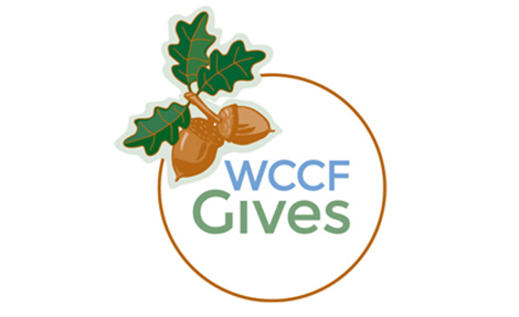 WCCF Day of Giving