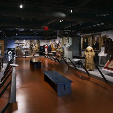 Special Collections Gallery