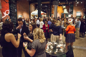 ALT:History Uncorked 2015