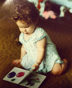 ALT:Angie Ford | I Had That! Childhood Toys Photo Gallery