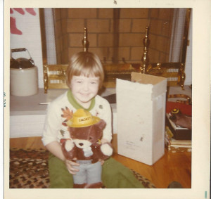 ALT:Andrea Snyder McPherson | I Had That! Childhood Toys Photo Gallery