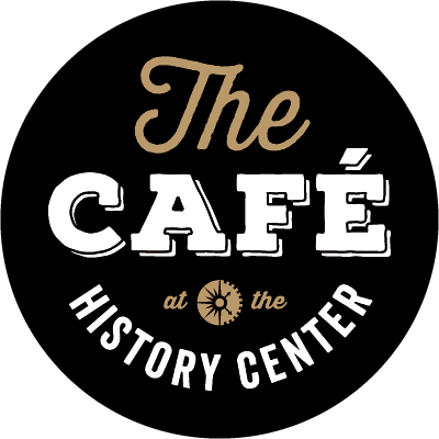 The Café at the History Center