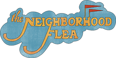 The Neighborhood Flea