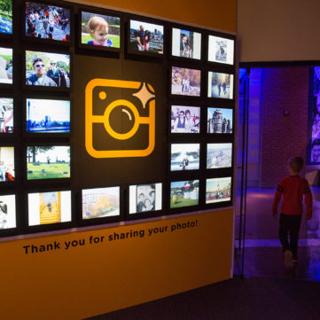 #Pixburgh: A Photographic Experience | Heinz History Center
