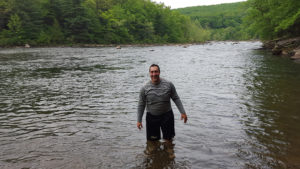ALT:Timmy McCorkle, Youghiogheny River, Ohiopyle, Pa., May 2015.   Your #Pixburgh Photo Album   #Pixburgh: A Photographic Experience