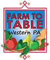 Farm to Table Western PA