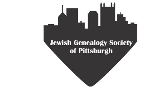 Genealogy Research Tips with Tammy Hepps