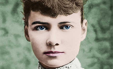 Trailblazing Women in Journalism: The Legacy of Nellie Bly