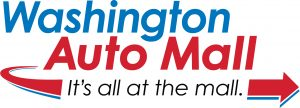 Washington Auto Mall logo