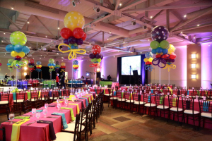 ALT:Photo by Bea Nyilas Photography, Natalie Berger Event Planning