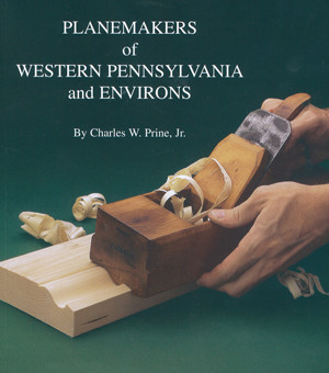 Planemakers of Western Pennsylvania and Environs