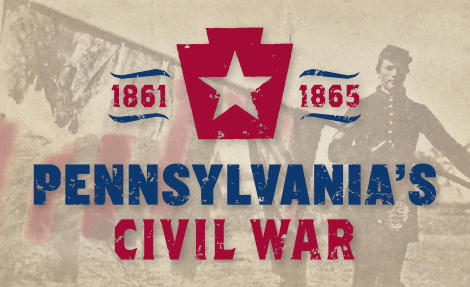 Pennsylvania's Civil War