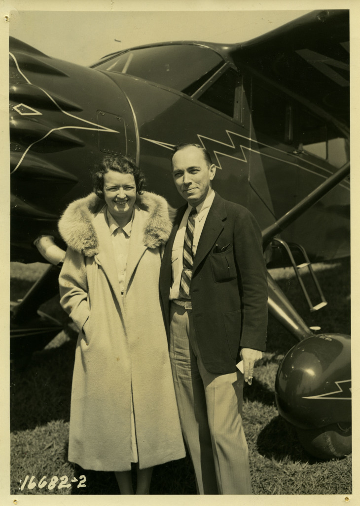 2014_0086_Helen_and_Howard_c1940