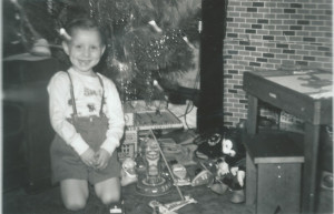 ALT:Bill Zimpleman | I Had That! Childhood Toys Photo Gallery