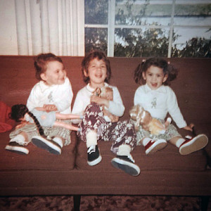 ALT:Debbie Minnis-Regan | I Had That! Childhood Toys Photo Gallery