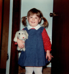 ALT:K. Rose Quayle | I Had That! Childhood Toys Photo Gallery