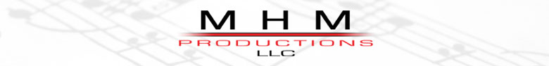 MHM Productions LLC