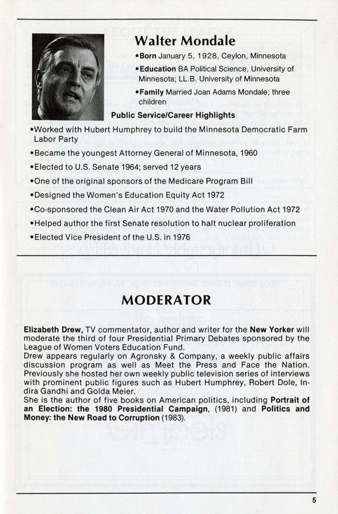 the presidential election of 1976 politics essay United states presidential election of 1976, american presidential election held on nov 2, 1976, in which democrat jimmy carter defeated republican pres gerald r ford the campaign was conducted in the aftermath of the watergate scandal that forced pres richard m nixon to become the first.