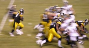 ALT:The Pittsburgh Steelers , 1/15/11, Heinz Field. | Your #Pixburgh Photo Album | #Pixburgh: A Photographic Experience
