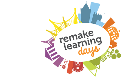 Remake Learning Days