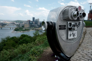 ALT:Mt. Washington, Duquesne Heights, May 2017. | Your #Pixburgh Photo Album | #Pixburgh: A Photographic Experience