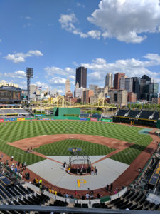 ALT:PNC Park, May 2017. | Your #Pixburgh Photo Album | #Pixburgh: A Photographic Experience