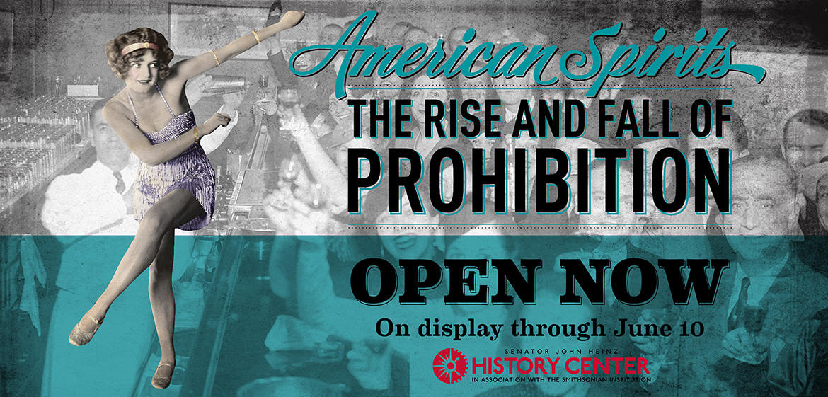 the rise of prohibition in america Organized crime in the 1920's - prohibition what a time the 1920's was, with the party atmosphere it was certainly a time of great criminal activity, with the prohibition laws in america and the world in an economic depression.