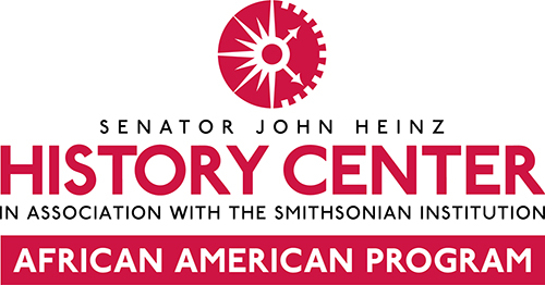 African Americn Program at the History Center
