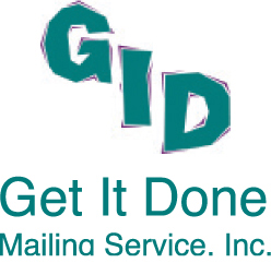 Get It Done Mailing Service