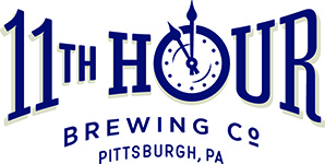 11th Hour Brewing Company