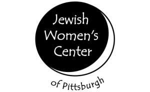 Jewish Women's Center: Retrospective 1992-2019