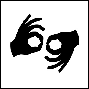 Accessibility: Sign Language